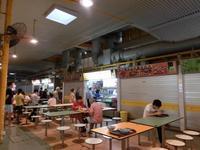 やっと食べられたけど、麺間違えた! - 気になるシンガポール+α by Lee