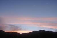 紅葉の立山 '16 autumn  -part 3- - つながる*noyama