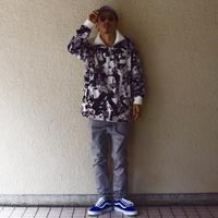 〜思いは届き通じている~ - PUBLICATION ~world standard wear~