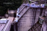 高津戸峡 - WEEKEND EXTENDED LIFE-STYLE