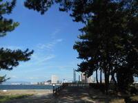 マリナタウン海浜公園 - 福岡おでかけと食日記