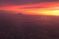 Mt Fuji - ★ひかるっち★の Happy spice ブログ