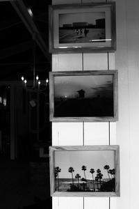 ガタフォルニア 写真展  @S.H.S - Yoshi-A の写真の楽しみ