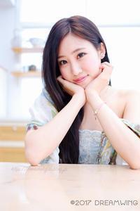 Portrait #191 - 2nd Dream Photo Magic !!    ★DreamWingの気ままなPhotograph★
