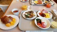 岡山で!赤穂で!そして明石で食べまくり♪ - ◆ キョウモドコカデチドリアシ ◆