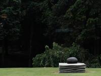 オブジェ / X30 - minamiazabu de 散歩 with FUJIFILM
