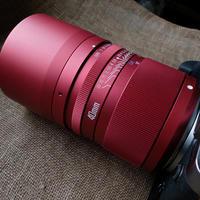 KIPON IBELUX 0.85/40mm MK2 - HarQ Photography