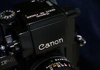< 予告!> Canon サーボEE ファインダー! - 寫眞機萬年堂   - since 2013 -