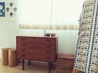 新入りのBOSE♪ - cozyspace 家と庭