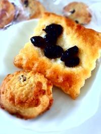 無印良品のぶどうのクッキー&パイと果汁100% ひとくちゼリー ピンクグレープフルーツ - 東京ライフ