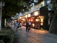 藤田八束の鉄道写真@仙台から仙石線で石巻まで、これから秋の行楽シーズンになります。仙台駅中心街の発展 - 藤田八束の日記