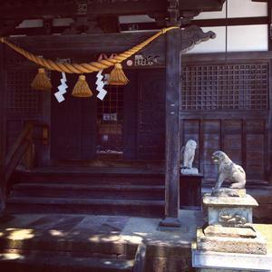 敬老の日に…鎌倉FM「おはよう鎌倉」 - 暮らしのエッセンス   北鎌倉の山の家から