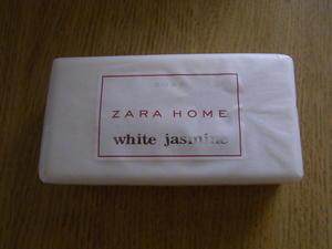 ZARA HOME -