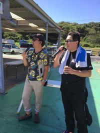 ビレ耐&ビレワン最終戦、終了(2017.9.18) - 新東京フォトブログ