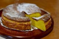 9月17日(日)チーズケーキ - 高校男子弁当ときどき趣味&動物