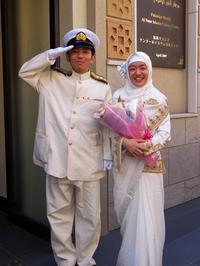 あれから7年。初めて会った日に結婚した2人はどうなったのか。 - 幸せと笑顔を運ぶ 難病もちの理学療法士&アクティブカラーセラピスト さあらのブログ