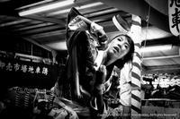 Hot Osaka Scene 27 - Seven's Photostream