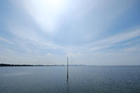 空が広くて寂しくて~Ⅸ - :Daily CommA: