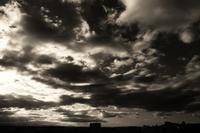 嵐の後 - 時色