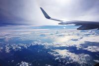 現役のパイロットがご案内!「パイロット留学説明会」 - DEOW留学センターの海外留学ブログ