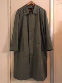 探すと少ないグッドスーペリア!!(大阪アメ村店) - magnets vintage clothing コダワリがある大人の為に。