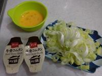 コストコ食材deお料理♪ - ひめたんママちゃんのブログ