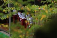 吉備津神社 - belakangan ini