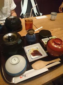 ~名古屋旅行~ - 『熱海で暮らす』 リゾート不動産情報