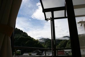 和歌山帰省中です - 青空☆お日さま☆笑顔