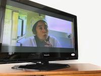テレビで映画「あん」を鑑賞 - 本当に幸せなの?