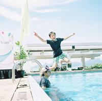 ランカウイ島旅行-13- - ayumilife with kate