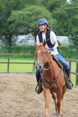 岩手の馬と人の文化を継承 - 吉田けい子の青空ネット ~ いつもココロに青空を。  LOVE & blue SKY ~