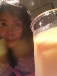 敬老の日は老親宅にお掃除プレゼント - 木村佳子のブログ ワンダフル ツモロー 「ワンツモ」