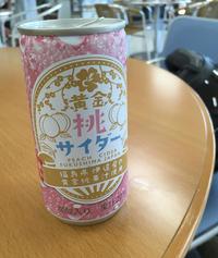 ソロツーリング@吾妻小富士 - colorful sunny cafe roadster