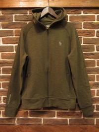 """Polo sports"" - 福岡・大名のUSインポートセレクトShop RHYTHM RRL RUGBY RALPH LAUREN etc..............."