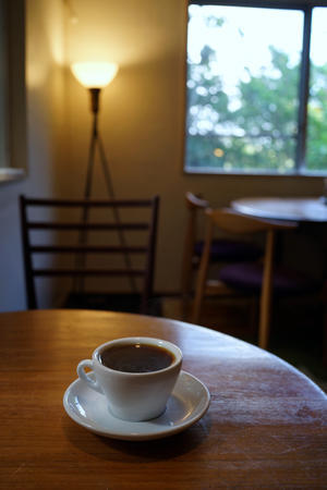 BREAKFAST at PLOUGHMANS LUNCH BAKERY -