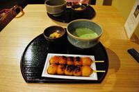 昨日、京都で - Life with Leica