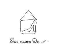 広島の靴屋さんにcotteの靴下が! #冷えとり - cotteの冷えとりシンプルライフ