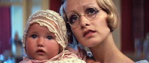 ツイッギー(Twiggy)「ボーイフレンド」(1971)・・・① - 夜ごとの美女