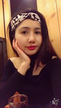 065 チンさん - ベトナム 日本 国際結婚 あれやこれや