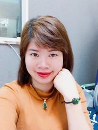 066 ホアンさん - ベトナム 日本 国際結婚 あれやこれや