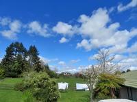 似たもの親子羊 - いい旅・夢Kiwi スカイキウィの夢日記