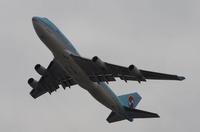9/4 AY A350-900を初撮影 - uminaha-t's blog