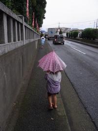 お散歩3連休。 - 子どものいる暮らし。
