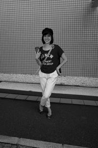 N - Yoshi-A の写真の楽しみ
