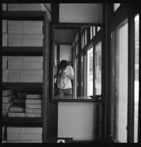フィルム魂 - なちゅフォト