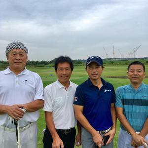 やっぱり 楽しい仲間 (^O^) - 佐々木孝則 オフィシャルブログ|TEAM SASAKI|