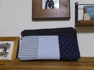 第11回京阪神Zakkaマルシェ終了 -