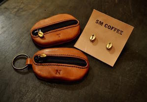 coffee gift - S&Mな日々