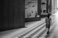 東京写真美術館 - 年年歳歳写真と共に
